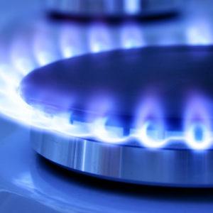 Нафтогаз скорегував ціни для промислових споживачів газу на вересень 2018 року